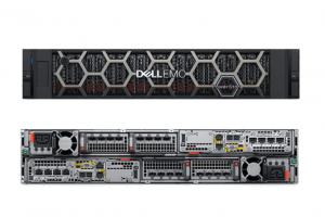 Dell EMC renforce sa gamme PowerStore avec plus d'automatisation