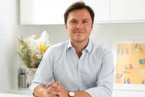 Chatbot pour support client : la start-up lyonnaise Reecall sort ses griffes