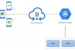 Passerelles API : pourquoi y recourir
