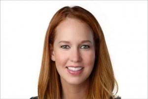 Palo Alto Networks lance une entit� de conseil en cybers�curit�