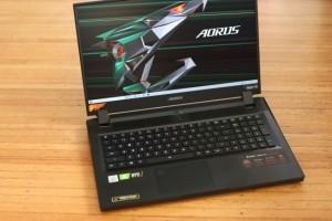 Forte hausse des ventes de PC en Europe au T1 2021