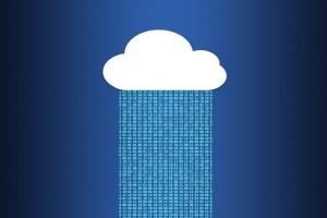 Les d�penses en services cloud atteindront 332 Md$ en 2021