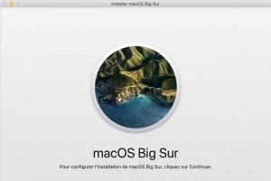 Apple corrige une faille zero day dans macOS