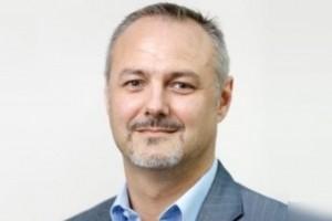 SNCF R�seau recrute Jean-Christophe Doucement au poste de RSSI