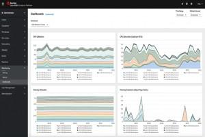 Avec Plateform Plus, Red Hat ajoute la brique DevSecOps � OpenShift