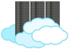 Scaleway recrute 100 personnes pour acc�l�rer dans le cloud