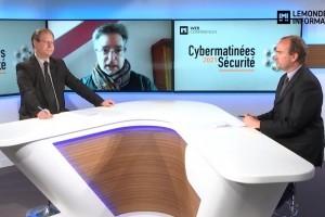 J�r�me Pellois (RSSI La Redoute) : � Nous capitalisons sur Google Cloud Armor �