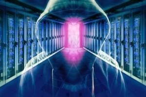Webconf�rence CIO sur la r�silience IT le 15 juin 2021