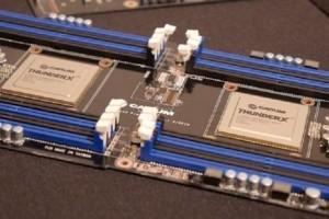 Des performances en hausse pour les puces serveur Neoverse V1 et N2 d'ARM