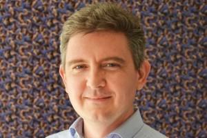 Cyril Magnesse-Bracco nomm� directeur des op�rations de Novatim