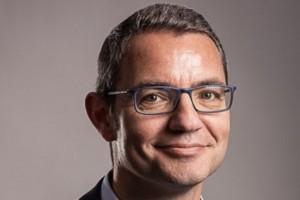 Anthony Cirot prend les r�nes de Google Cloud France