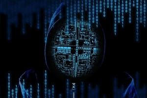 Des failles par injection SQL ciblant des entreprises fran�aises aux ench�res