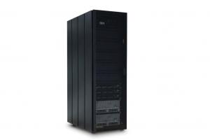 IBM met � jour sa gamme de stockage SDS et ESS