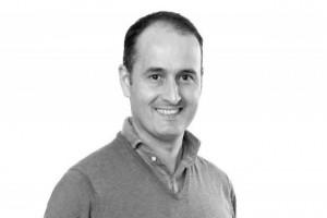 C�dic Taravella devient directeur du digital de DCM Jennyfer