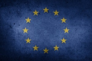 Le cloud en Europe, un eldorado en qu�te de leaders europ�ens