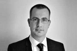 Raphaël Régnier devient directeur du numérique de la région Grand Est