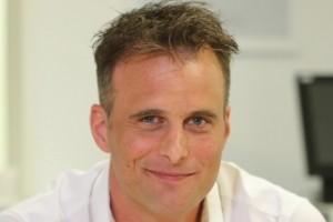 Devlyx nomme Antoine Lainé directeur général