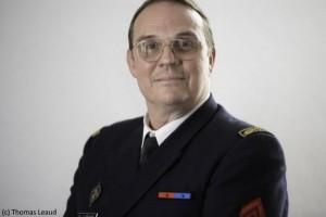 Le minist�re des Arm�es cr�e l'Agence du num�rique de D�fense