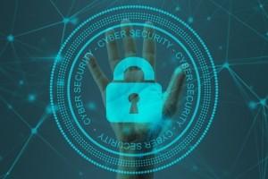 8 start-ups en cybers�curit� � suivre