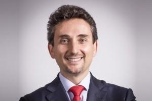 Santander Consumer Banque lanc� dans le low-code