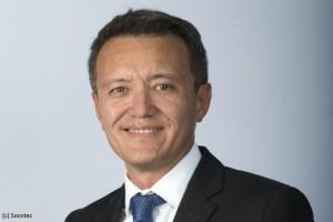 Romain Dumas (DSI, groupe Socotec) : � les discussions factuelles sur le co�t de l'IT ont eu des effets tr�s vertueux �
