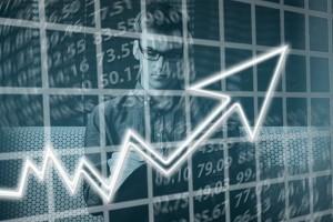 Des recrutements IT en hausse sans retrouver le niveau d'avant-crise