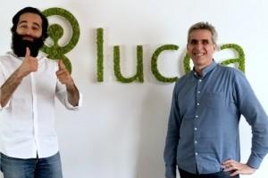 Lucca acquiert Bloom at Work ax� sur la qualit� de vie au travail