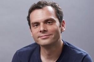 Entretien Olivier Pomel, CEO de Datadog : � Int�grer la s�curit� aux projets DevOps est �vident �