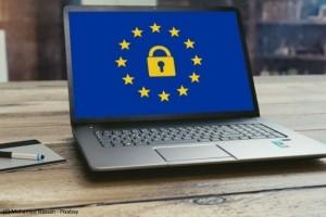 30 M€ d'amendes RGPD en Europe au T1 2021