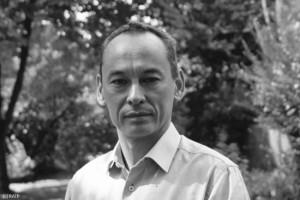 Frédéric Tran Kiem devient directeur du digital, des SI et de l'innovation de la RATP