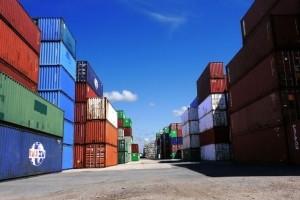 Pic d'usage des containers en production pour 2020
