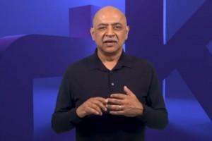 Think 2021 : IBM d�gaine ses armes pour le cloud hybride et l'IA