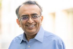 Raghu Raghuram devient CEO de VMware