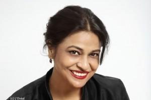 L'Oréal nomme Asmita Dubey directrice générale digital