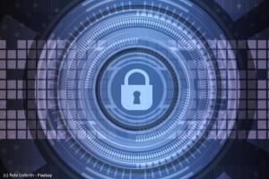 Le coût de reprise d'activité après attaque par ransomware flambe