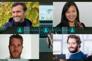Webconf�rence Enjeux DAF du 20 mai : Innover en contr�le de gestion et tr�sorerie