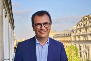 Philippe Cotelle (PCSI, AMRAE) : � nous avons besoin de rationalit� dans la lutte contre les ransomwares �