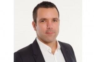 Blue (ex-Bretagne Telecom) croque le vend�en Oceanis