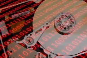 Gare au variant de DarkSide ciblant les partitions des disques
