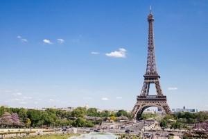Challenge Tourisme Innov'2021 : innover dans les approches touristiques