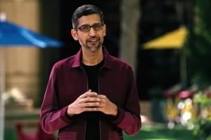 Avec LaMDA, Google explore l'art de la conversation