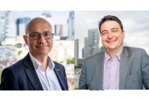 I-Tracing change d'actionnaires pour dynamiser sa croissance