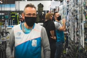 Les donn�es personnelles de 8 000 employ�s de Decathlon expos�es (MAJ)