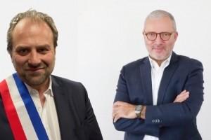 R�gionales 2021 : Le MoDem fait le pari d'une relance num�rique