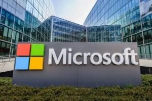 Microsoft Digital Skills Week :  Des conf�rences ax�es emploi IT et un job dating