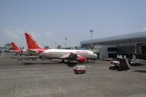 Des millions de donn�es d'Air India compromises