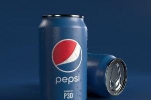 Comment Pepsi automatise ses commandes gr�ce � l'IA