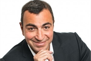 Avec PAS�PAS, Talan acquiert un expert de l'univers SAP