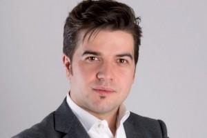 Cloudera promeut Romain Picard vice-pr�sident EMEA