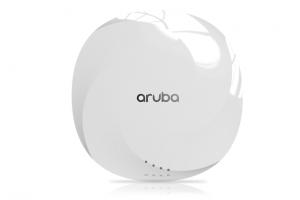 Aruba lancera son point d'acc�s WiFi 6E � l'automne